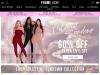 femmeluxe.co.uk coupons