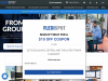 flexispot coupons
