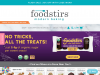 foodstirs.com coupons