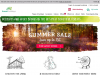 forestholidays.co.uk coupons