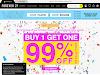 forever21.com coupons