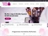 fragrancescosmeticsperfumes.com coupons