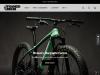 framedbikes.com coupons