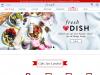 fresh.com coupons