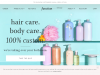 functionofbeauty.com coupons