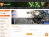 gameusd.com coupons