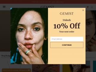 gemist.co screenshot