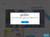 geniuspipe.com coupons