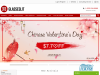 glasseslit.com coupons