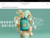 glasshousefragrances.com coupons