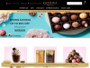 godiva.com coupons