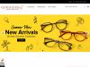 goggles4u.com coupons