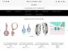 goldennycjewelry.com coupons