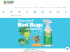 greenbeanbuddy.com coupons