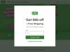 greenchef.com coupons