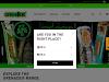 grenade.com coupons