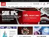 guitarcenter.com coupons