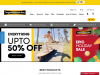 hamboards.com coupons