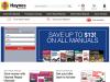 haynes.com coupons