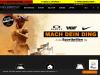 helbrecht.com coupons