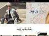 hijabenka.com coupons