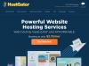 hostgator.com coupons
