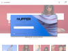 huffer.co.nz coupons