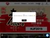 huijifood.com.tw coupons