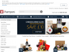 ihampers.co.uk coupons