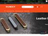 ihomdiy.com coupons