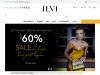 ilvi.com coupons