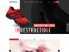indestructibleshoes.com coupons