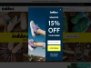 inkkas.com coupons