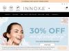 innoxa.com.au coupons