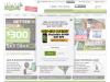 intheholegolf.com coupons