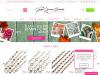 jessejamesbeads.com coupons
