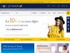jetairways.com coupons