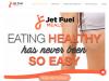 jetfuelmeals.com coupons