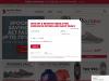 joesnewbalanceoutlet.com coupons