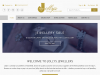 jollysjewellers.com coupons