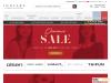 jonzara.com coupons