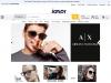 joylot.com coupons
