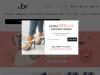 joyshoetique.com coupons