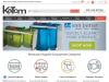katom.com coupons