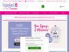 kegel8.co.uk coupons