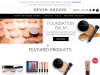 kevynaucoinbeauty.com coupons