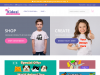 kidozi.com coupons