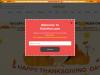 kidshoo.com coupons