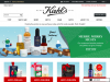 kiehls.com coupons
