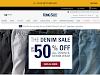 kingsize.com coupons